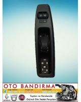 DOBLO III CAM KUMANDA GRUBU 735519881