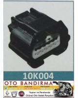 10K004 OTO SOKET ÜNİVERSAL SOKET
