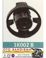 1K002 B Yağ Müşür Soketi (Kahve)