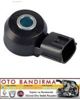 VURUNTU SENSÜRÜ DOBLO PANDA PUNTO LİNEA PALİO 55190562