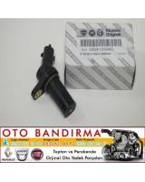 Fiat Ducato III 2.3 Krank Mıl Sensoru 504129943 (BOSH 0281002778)