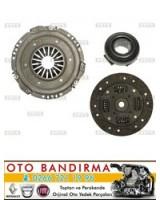 Fiat  Doblo 1.2 8V Palio siena 1.2 75 Weekend 1.2 1.4 Valeo Debriyaj Seti 821246