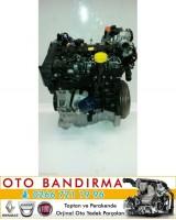 . K9K-770-Renault-Clio-Modus-Kangoo-1.5DCİ
